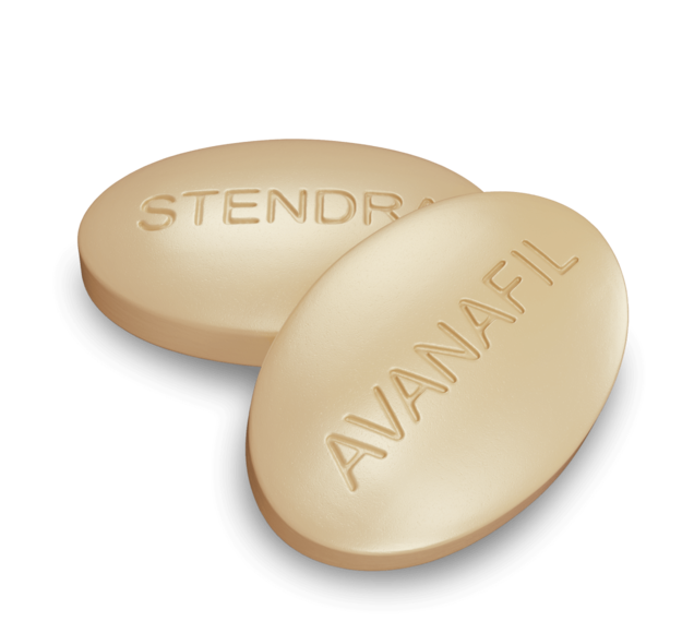 malaria treatment chloroquine dose